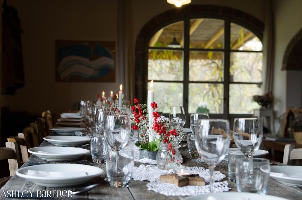 tuscan gathering-2