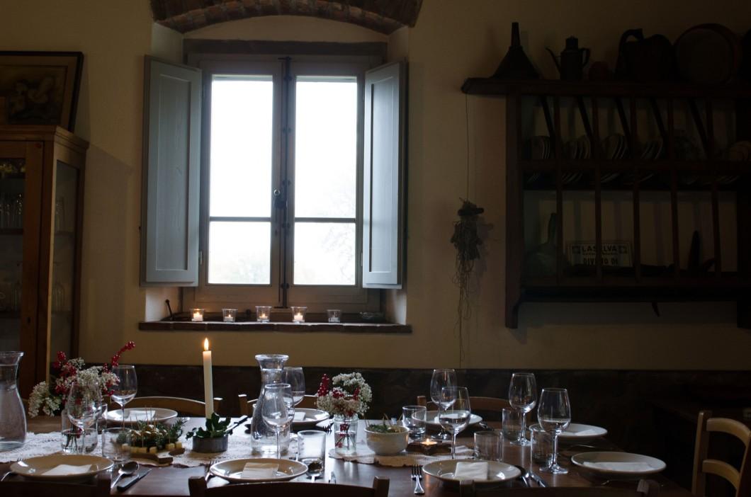 tuscan gathering_-10