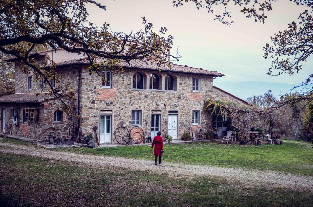 tuscan gathering_-41