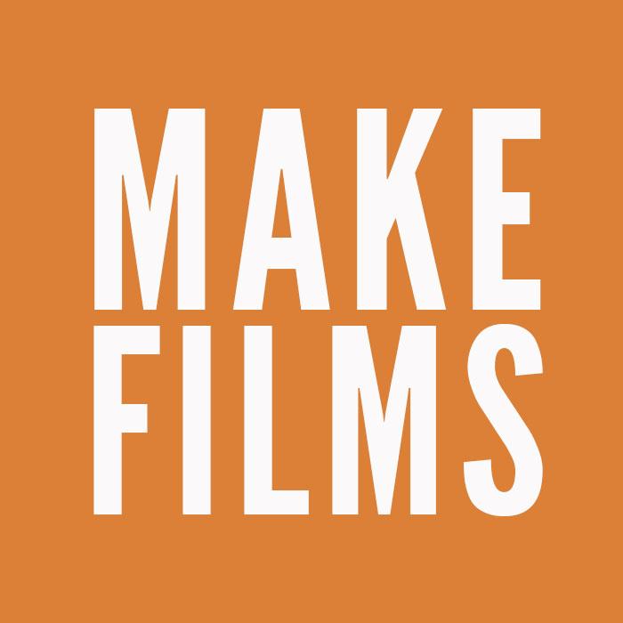 makefilms_sales
