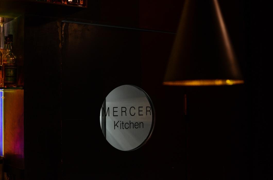 Mercer Barcelona by Ashley Bartner-17