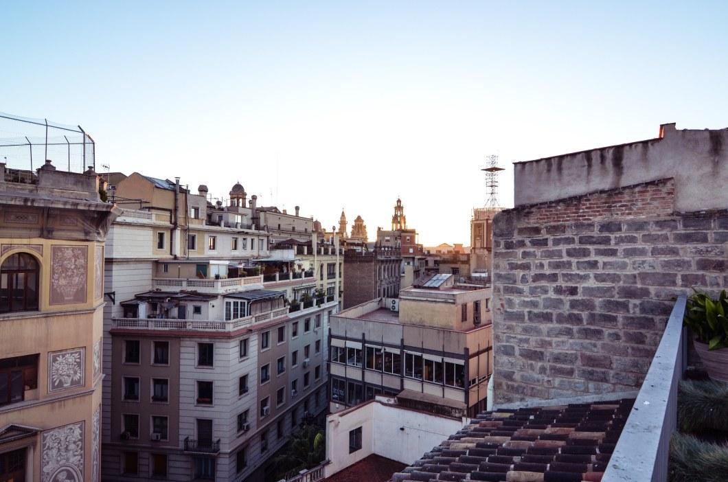 Mercer Barcelona by Ashley Bartner-33