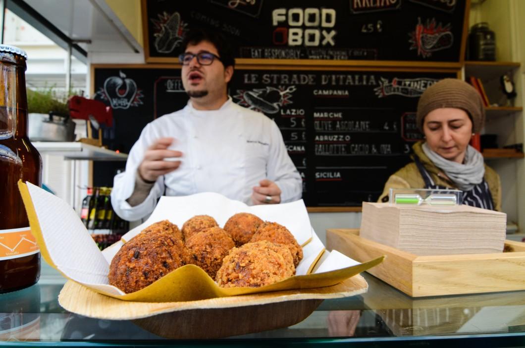 testaccio food tour-20