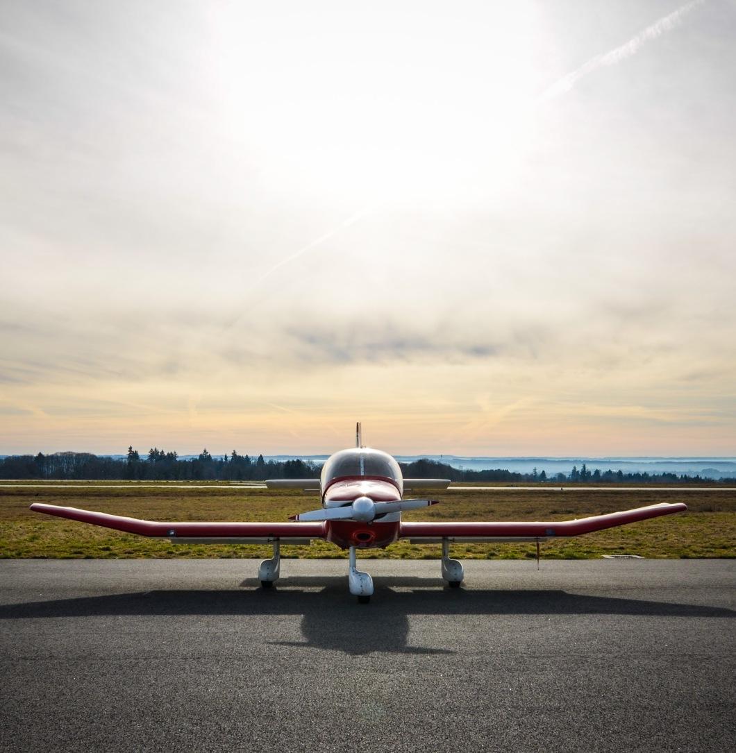 flightschool-15