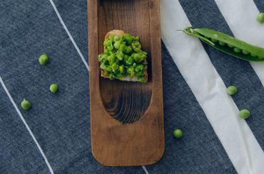 board pea crostini-4