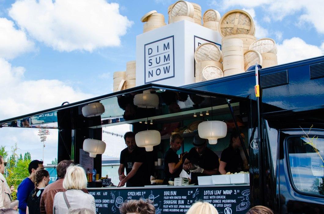 Amsterdam foodtruck festival-12