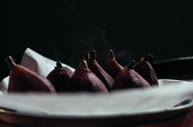 moody-poached-pears-steam-1-3